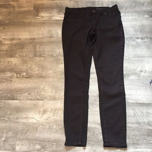 Blank NYC Jeans.size 30.